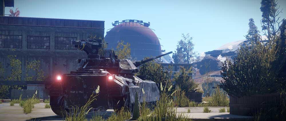 tank-rust