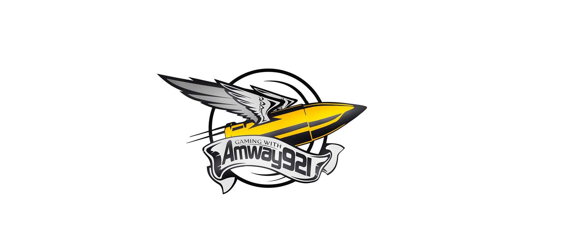 amway921