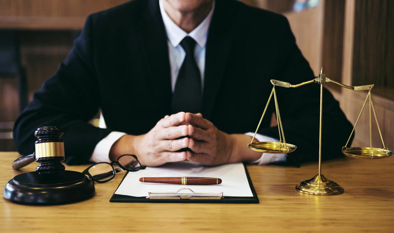 консультация юриста онлайн тюмень